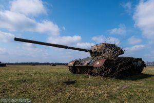 Lost Tanks 1 van 1 3
