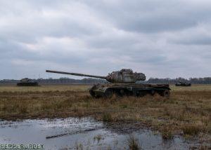 Lost Tanks 1 van 1 31