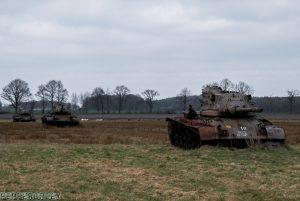 Lost Tanks 1 van 1 33