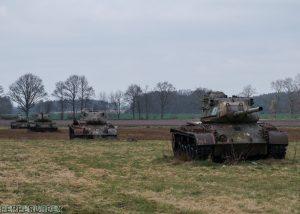 Lost Tanks 1 van 1 34