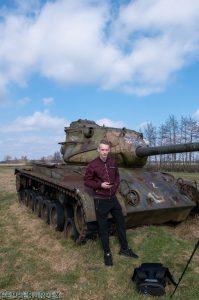 Lost Tanks 1 van 1 7