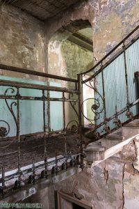 Grand Hotel Prealpi 1 van 1 12