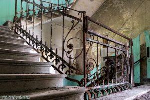 Grand Hotel Prealpi 1 van 1 13