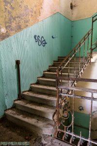 Grand Hotel Prealpi 1 van 1 14