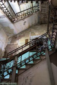 Grand Hotel Prealpi 1 van 1 16
