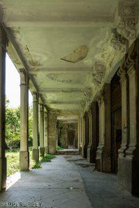 Grand Hotel Prealpi 1 van 1 3