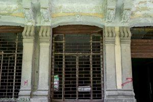 Grand Hotel Prealpi 1 van 1 4
