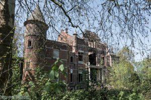 Chateau Lindenbosch 1 van 1 1