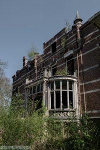 Chateau Lindenbosch 1 van 1 11