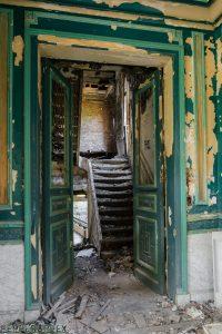 Chateau Lindenbosch 1 van 1 12