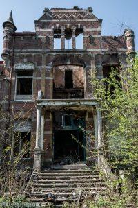 Chateau Lindenbosch 1 van 1 2