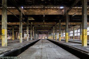 Rail Cargo Charleroi 1 van 1 16