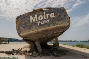 Moira Pula 1 van 1 3