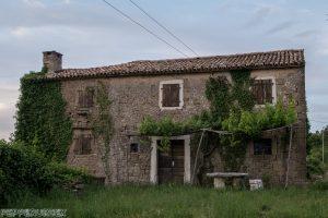 Villa Stonehead 1 van 1 2