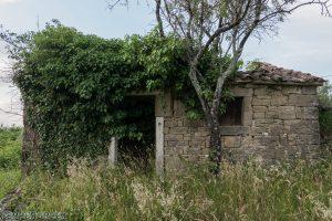 Villa Stonehead 1 van 1 3
