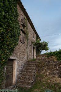 Villa Stonehead 1 van 1 4