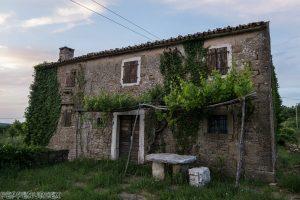 Villa Stonehead 1 van 1 6