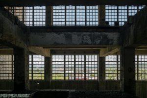 Factory Potpican 1 van 1 15