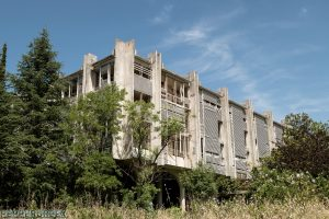 Hotel Haludovo Palace 1 van 1 2
