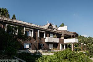 Hotel Urca II 1 van 1 16