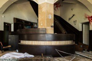 Hotel Urca II 1 van 1 7