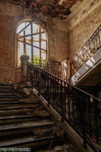 Villa Emma 9