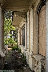 Villa Ludwig 1 van 1 12