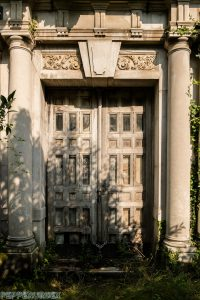 Villa Ludwig 1 van 1 14