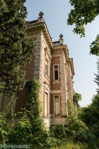 Villa Ludwig 1 van 1 17