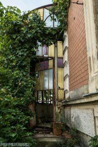 Villa Ludwig 1 van 1 18