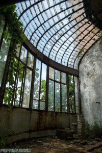 Villa Ludwig 1 van 1 19