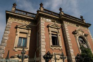 Villa Ludwig 1 van 1 2