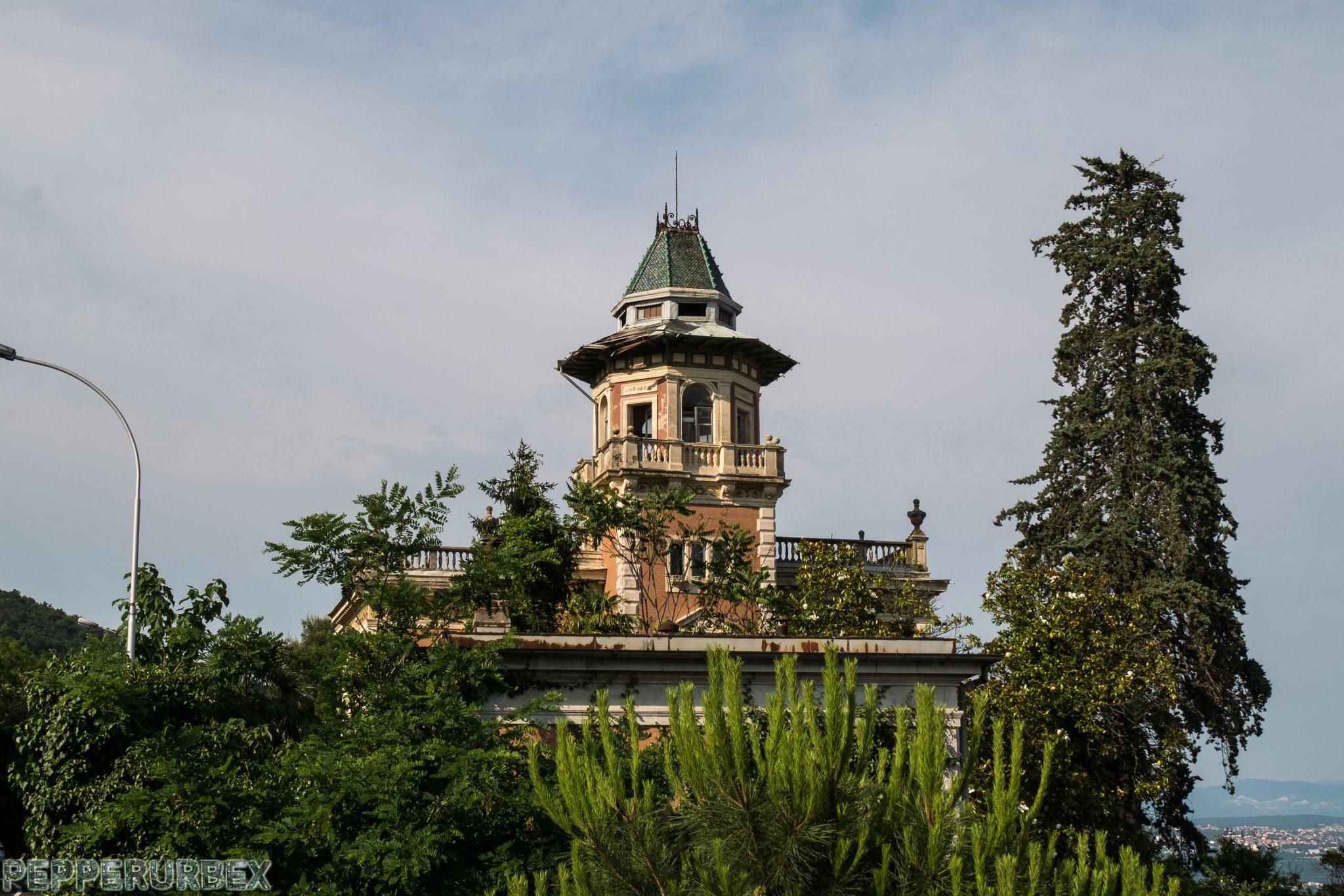 Villa Ludwig 1 van 1 26