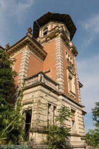 Villa Ludwig 1 van 1 5