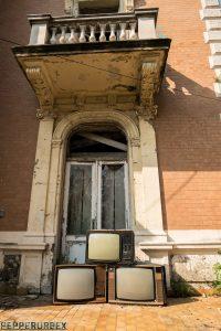 Villa Ludwig 1 van 1 7