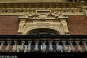Villa Ludwig 1 van 1 9