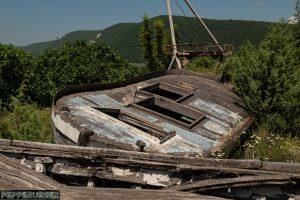 Ship Graveyard 10