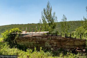 Ship Graveyard 3