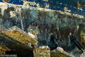 Ship Graveyard 4