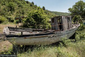 Ship Graveyard 5 1
