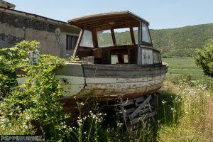 Ship Graveyard 8