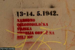 Uprising Monument 25