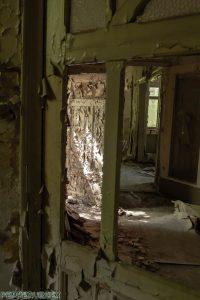 Sanatorium Hohentanneck 12