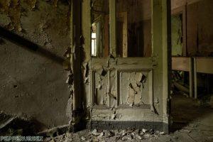 Sanatorium Hohentanneck 14