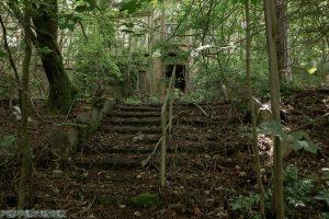 Sanatorium Hohentanneck 17