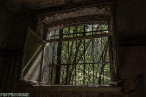 Sanatorium Hohentanneck 2
