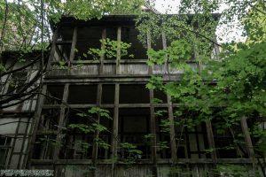 Sanatorium Hohentanneck 6