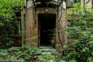 Sanatorium Hohentanneck 7