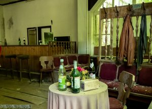 Gasthaus Whisky 2
