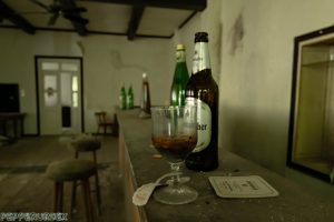 Gasthaus Whisky